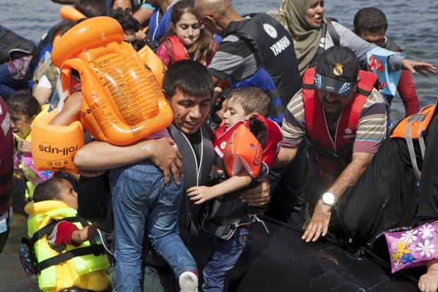 the syrian refugee crisis student resolution essay How can i end my syrian refugee essay anonymous label english what do you think of the resolution the student is quoting from surveillance.