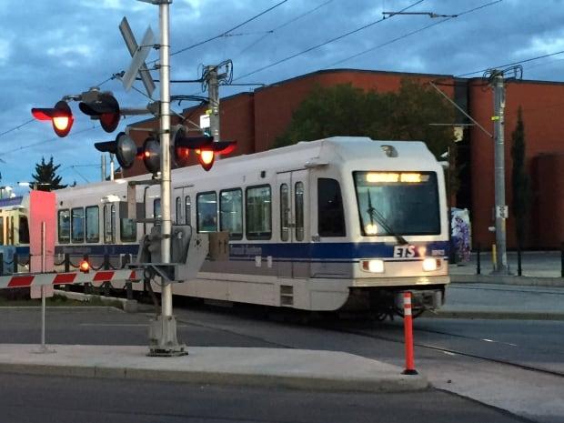 Metro Line