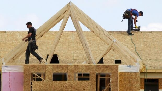 Far fewer building permits for single-family homes and duplexes were issued last year, as the city saw a shift toward multi-family developments.