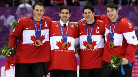 NHL Participation In Olympics In Doubt, IIHF President Says
