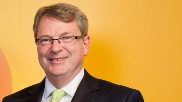 Lynton Crosby, a top Australian political campaign strategist, is working for the federal Tories.