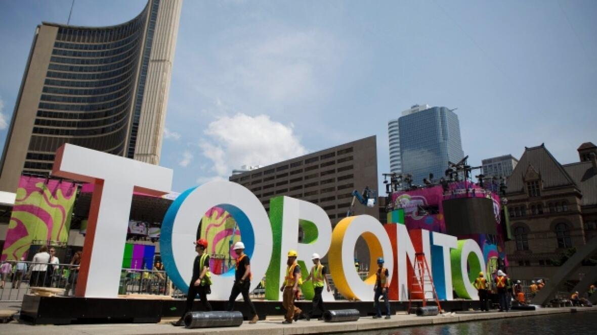 Toronto gambling laws poke rpg windows phone