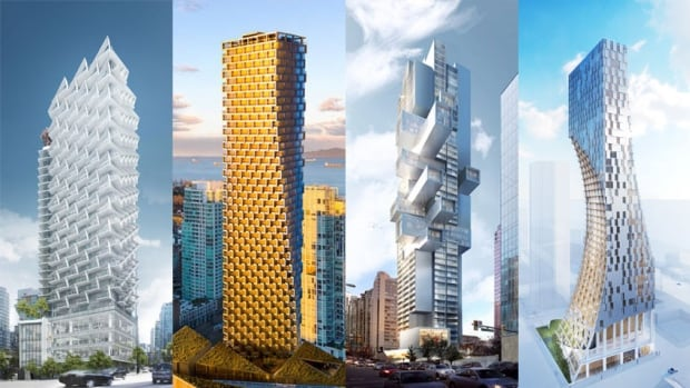 How many high rises is too many high rises? Should density be increased in all Vancouver neighbourhoods? These questions and others will be debated at the Urbanarium City Debates.