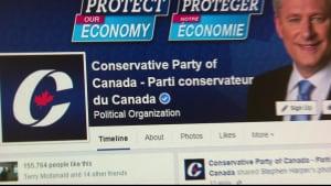 conservativepartyfb