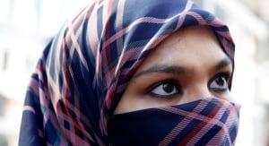 Niqab Citizenship 20150915