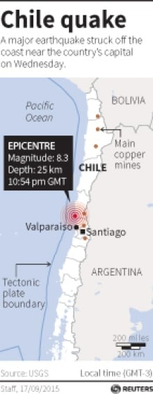 chile-map-max