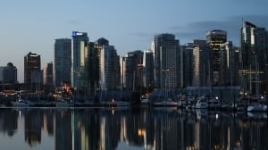 Vancouver's housing-bubble risk unmatched on the planet, says Swiss bank