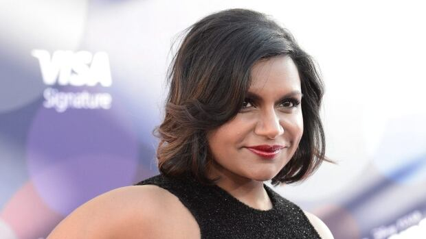 American comedian and writer Mindy Kaling says Anne of Green Gables is one of the book worlds she'd love to live in.