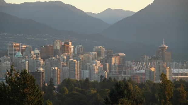 Vancouver city council says it wants the federal and provincial government do a better job of collecting data on international investors and absentee owners.
