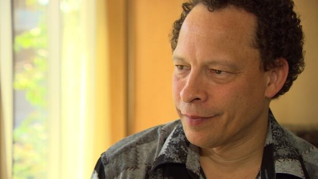 Author Lawrence Hill is troubled by how much his dystopian view in The Illegal echoes current realities.