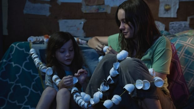 Directed by Lenny Abrahamson, the Irish-Canadian captivity drama Room is told through the eyes of five-year-old Jack (Jacob Tremblay), whose whole world is the 10-by-10-foot space he lives in with his mother (Brie Larson).