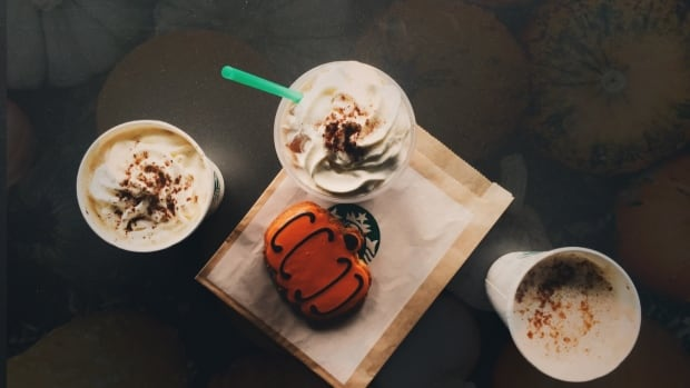 Starbucks introduced the pumpkin spice latte more than a decade ago. The popularity of this seasonal flavour has continued to grow.