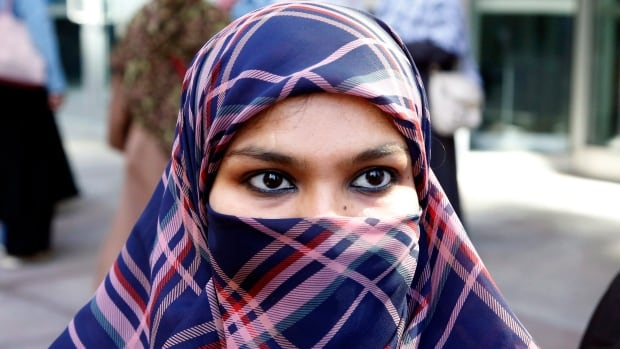 The Federal Court of Appeal has denied an attempt by the government to prevent Zunera Ishaq from receiving citizenship without removing her niqab.