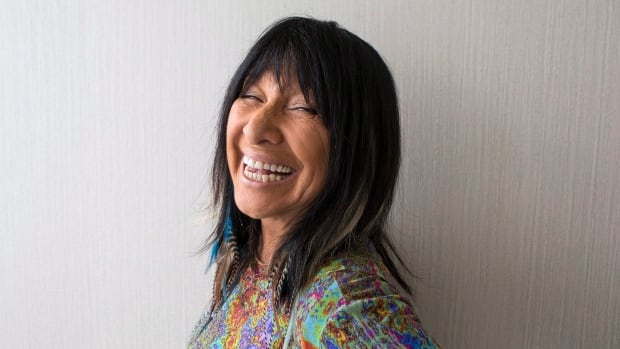 Canadian singer-songwriter Buffy Saint-Marie's 1964 album It's My Way has been designated as a recording of cultural or historical significance.
