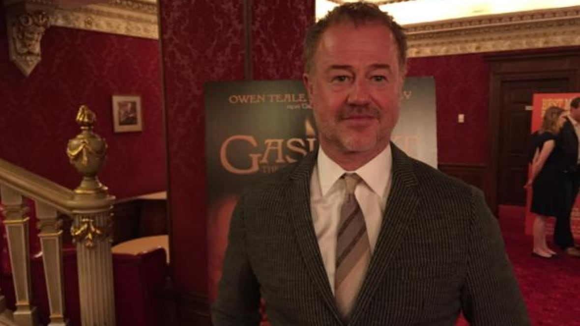 Game of Thrones Owen Teale, Ian McElhinney to star in Gaslight in ...