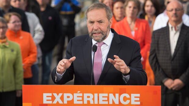news politics vote compass uncovers your political stripe