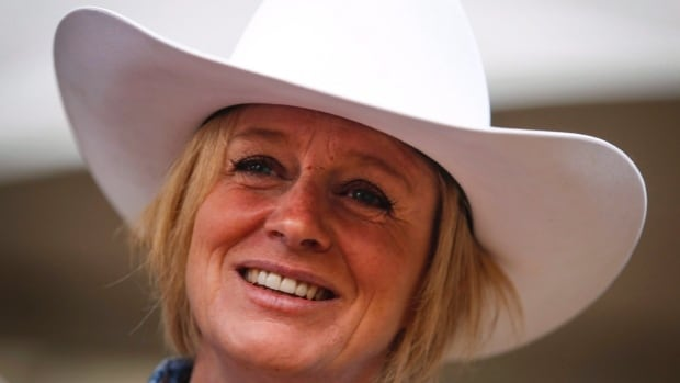 Alberta Premier Rachel Notley and the NDP accepted the recommendations of the royalty review panel, despite wanting to raise rates while in opposition. Duane Bratt argues it demonstrates 'discipline of power.'