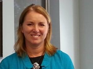 Juanita Lawson