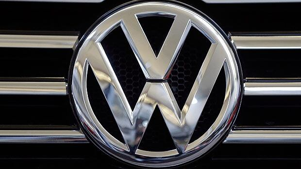 German automaker Volkswagon admitted that some of its cars had been installed with software designed to rig emissions tests.