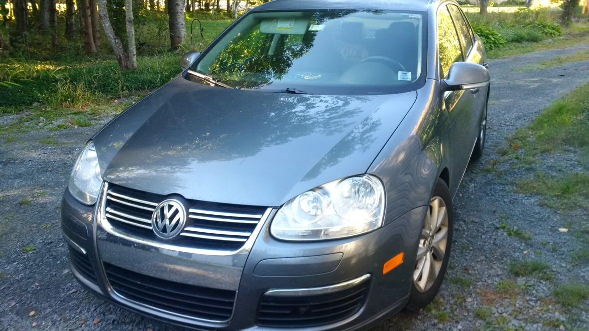 Volkswagen Must Upgrade Diesel Models Says Former Mla