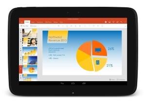 Digital Life Review Microsoft Office