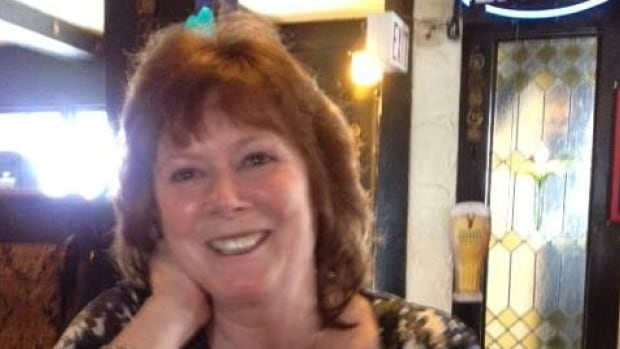 Carol Culleton, 66, was one of three women found dead in eastern Ontario on Tuesday.