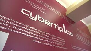 Cybertip