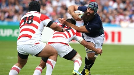 Scotland-Japan-Rugby