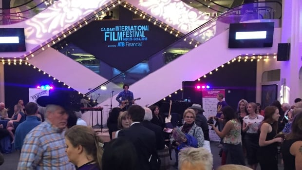 CIFF joins the ranks of five other Canadian film festivals approved by the Academy to put forward nominations for short films.