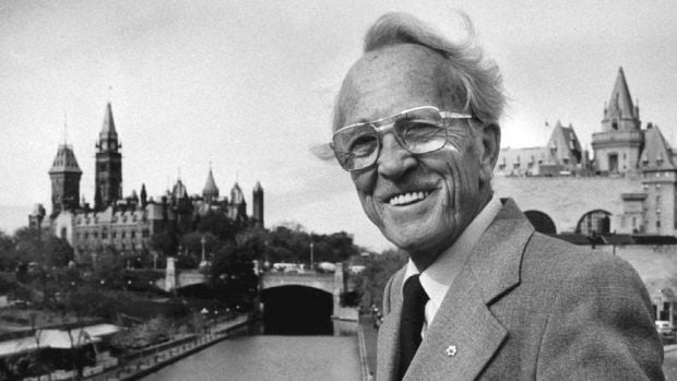 tommy douglas and health care system essay Tommy douglas revolutionized the canadian health care system and without his  efforts and initiatives the medical care of all canadians would have been at a.