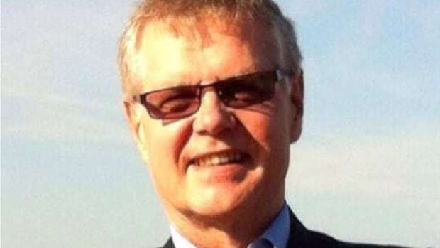 Former Calgarian, John Ridsdel, who more recently was a mining company executive, was abducted on Sept. 19 in the Philippines along with Canadian Robert Hall, a Norwegian and a Filipino woman.