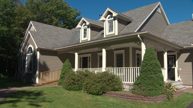 Grandeur Estates In Hammonds Plains Told Some Residents Must Leave Nova Sco