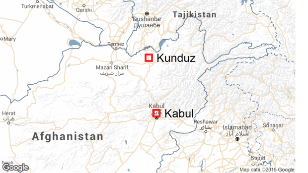 kunduz afghanistan map with Kunduz Afghanistan Map on Afghanistan Sat 29 Security Forces besides File Ghazni City  2010 in addition E9 98 BF E5 AF 8C E6 B1 97 E8 A1 8C E6 94 BF E5 8D 80 E5 8A 83 furthermore Afghanistan likewise Afghanistan Waehlen Unter Terror Und Zensur.