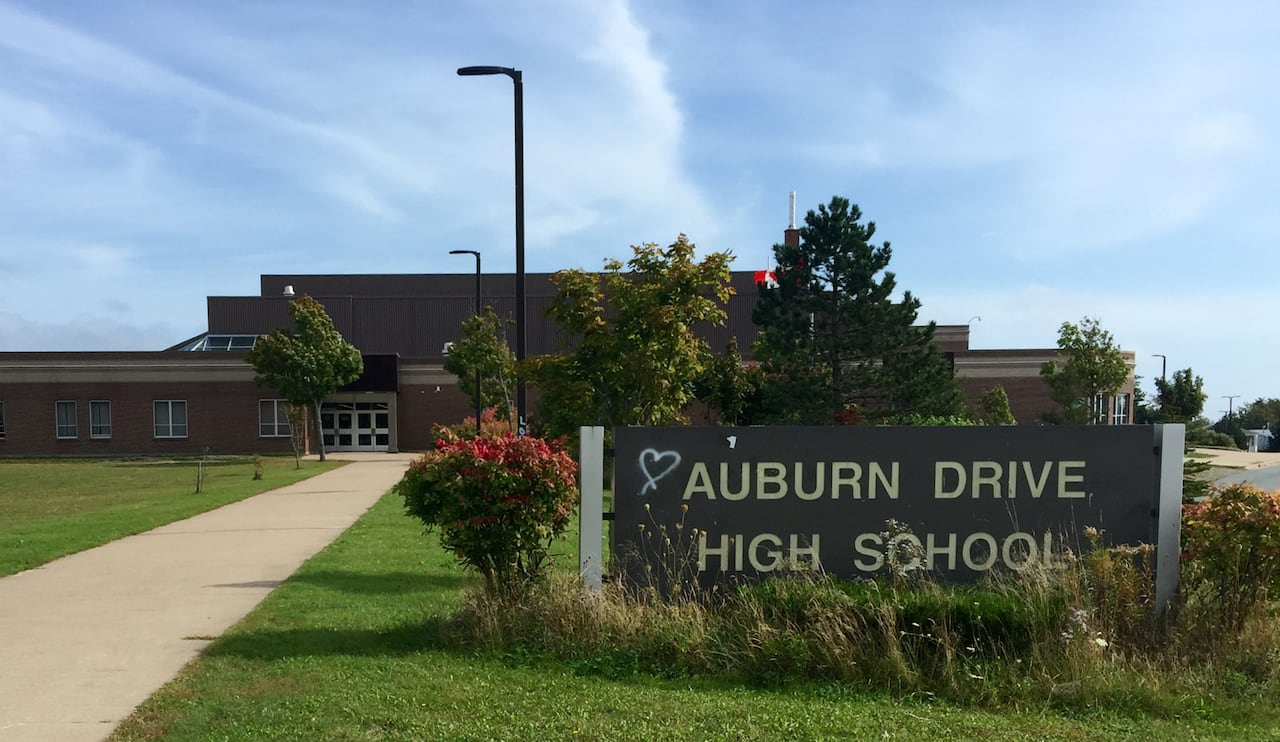 Auburn school district paydays