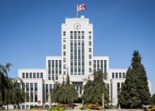 City of Vancouver Open Doors/city hall city of vancouver 2.jpg