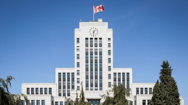 "A B.C. Supreme Court judge found that the City of Vancouver's response to a consultant accused of inappropriate behaviour was ""nothing short of insulting."""