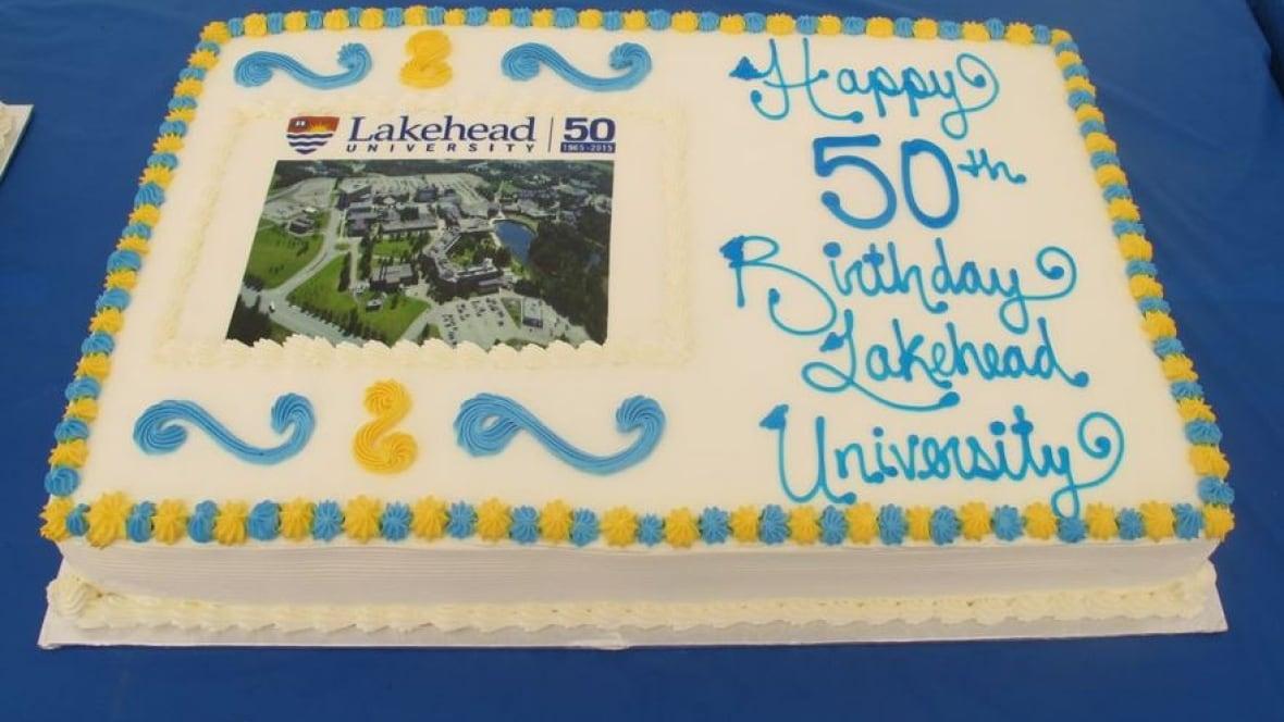 Lakehead University welcomes back alumni in Thunder Bay ...