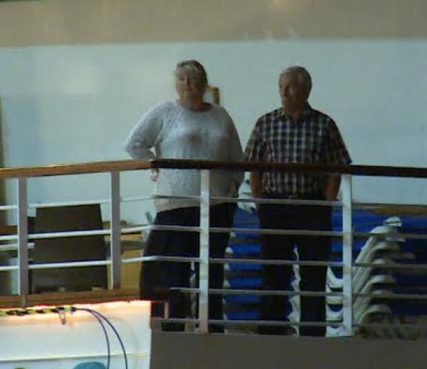 Cruise To Hawaii From California: Norovirus Hits Star Princess Cruise, Delays Massive Cruise