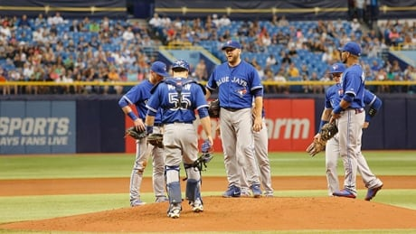 buehrle-mark-100415-620