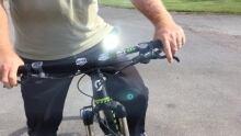 hi-pei-bike-light
