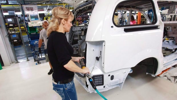 The auto industry is one of the key sectors in the Trans-Pacific Partnership deal reached Monday. Agriculture, pharmaceuticals, the digital economy and financial services are among other sectors that will be affected by the 12-nation agreement.