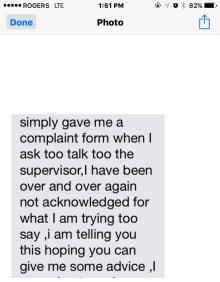 Alex Gervais text 2a
