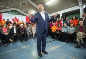 FedElxn Mulcair 20151006