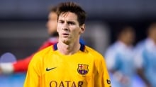 Lionel Messi to face tax fraud charges