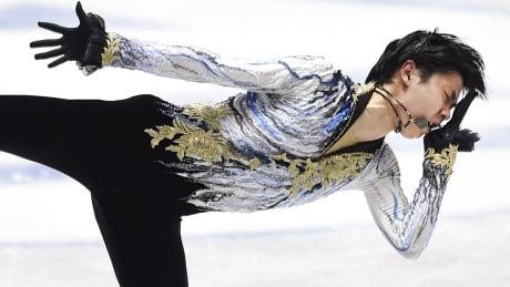 hi-yuzuru-hanyu-Getty-470057892