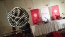 CBC Yukon all candidates forum