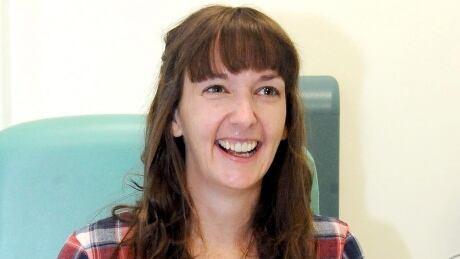 Britain Ebola Nurse