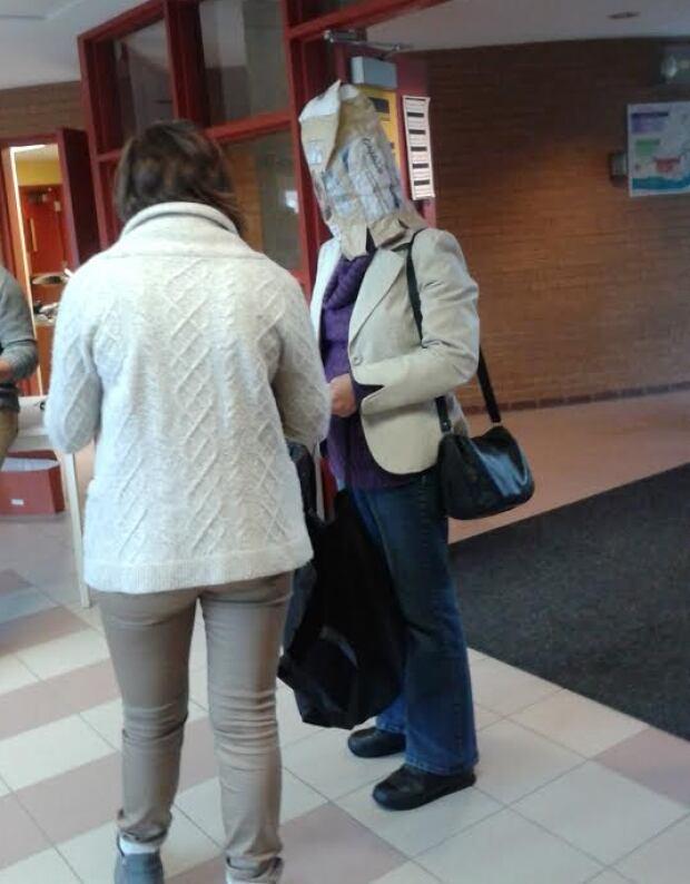 potato sack advance polling