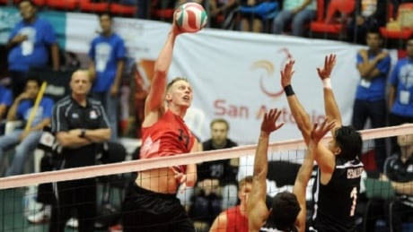 canada-volleyball-100915-620