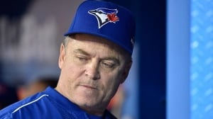 John Gibbons looks to make most of Jays' resources in playoff comeback